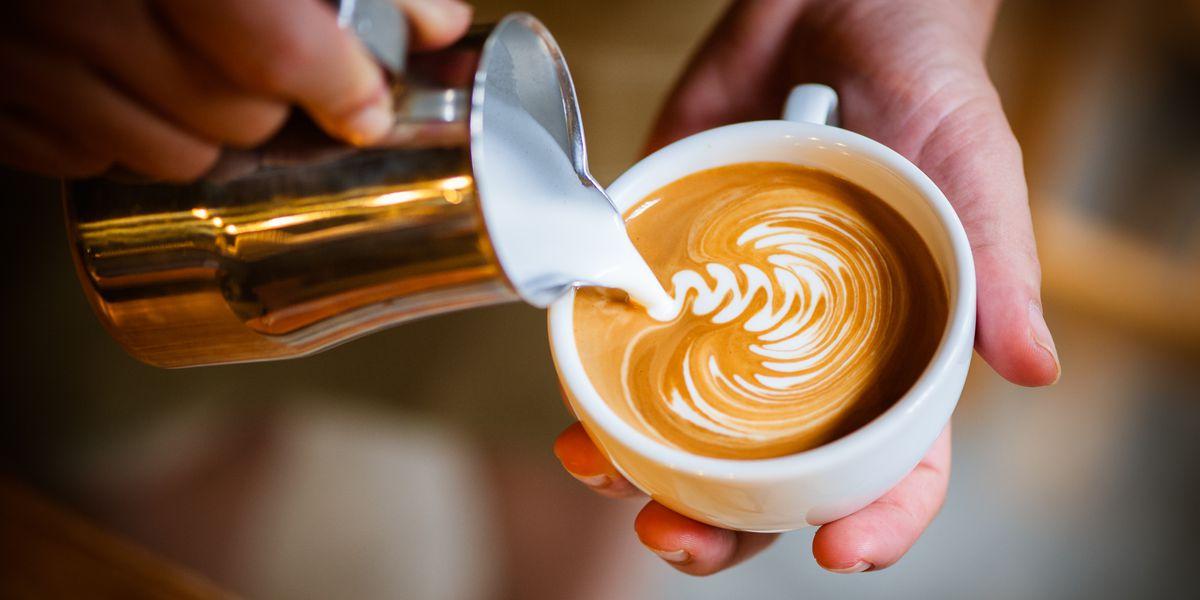 Nyc Coffee Delivery And Coronavirus