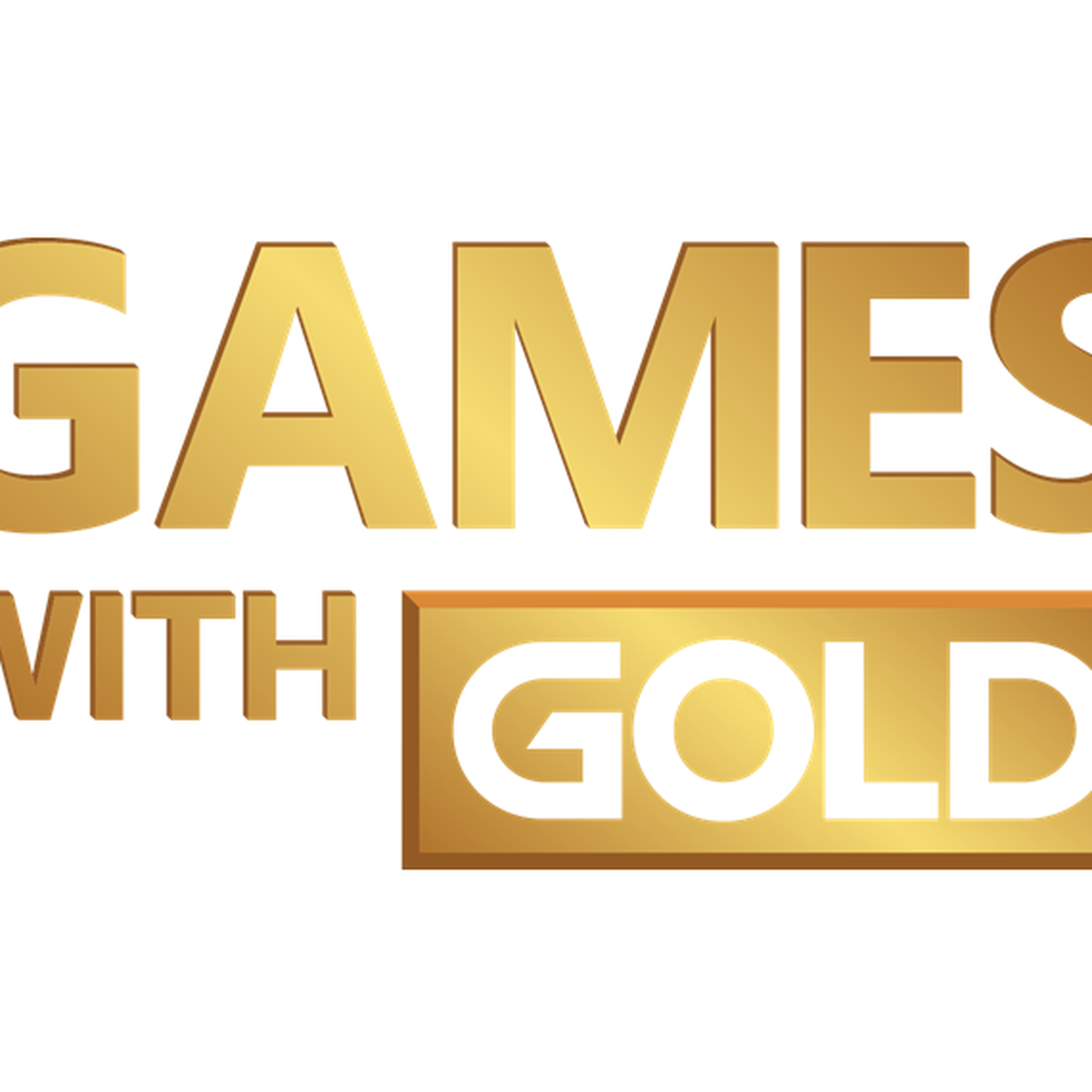 Xbox Games With Gold Gave Out 850 Worth Of Games In 2018 Were They Any Good Polygon