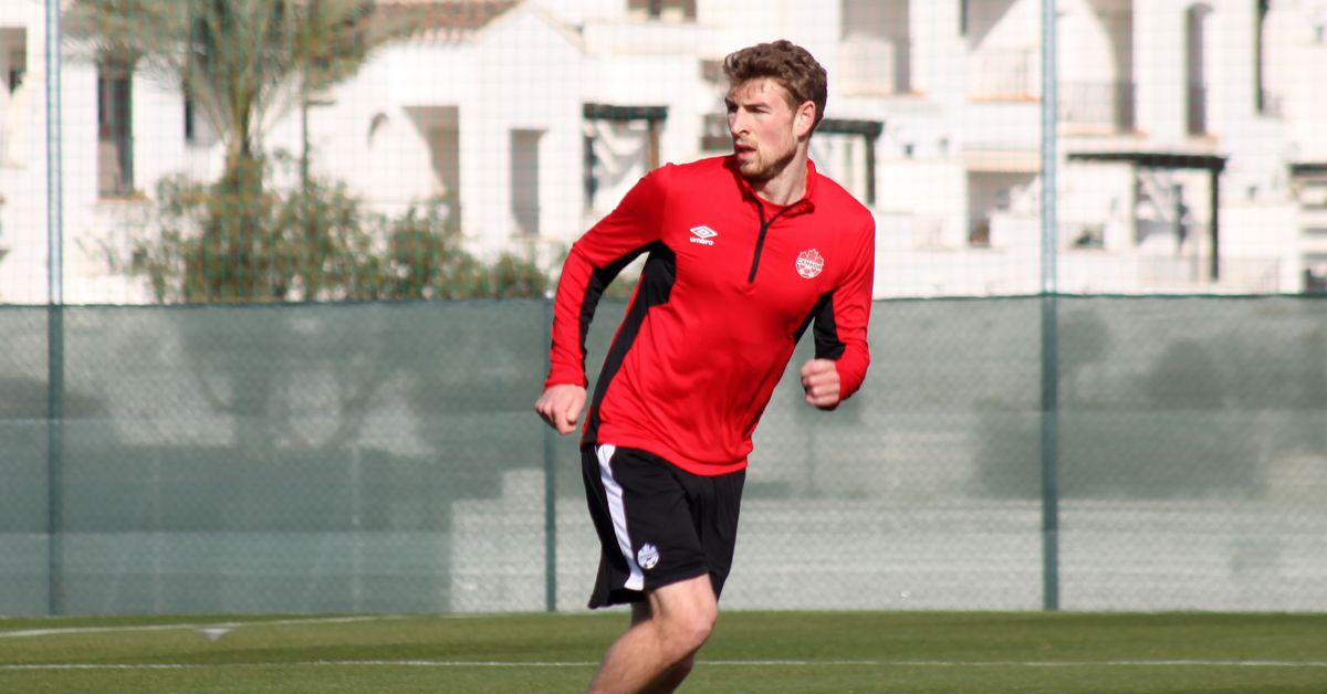 20180321_canmnt_05