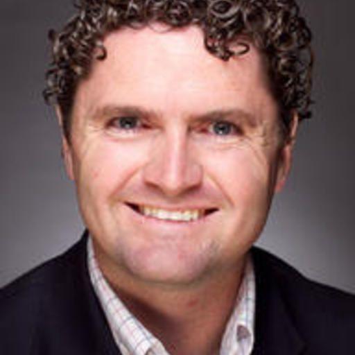 Adam Wooten