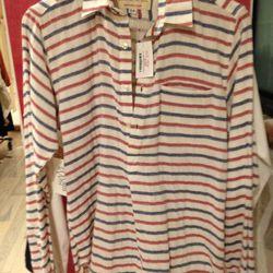 Eighteen Waits shirt, $55