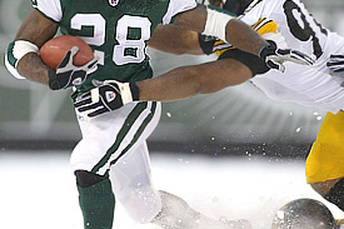 curtis martin a tribute welcome to canton 28 gang
