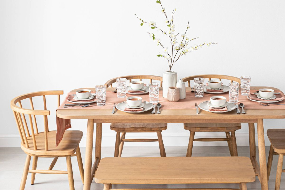 Chip And Joanna Gaines Add Furniture To Target Collection Curbed