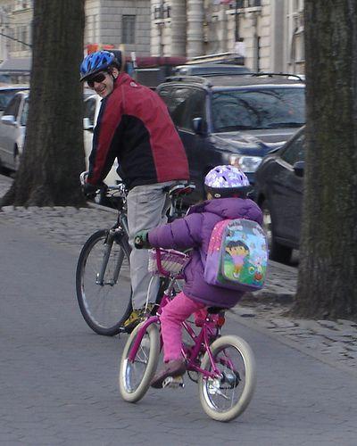 Photo courtesy of ##http://www.livablestreets.com/streetswiki##Streetswiki##