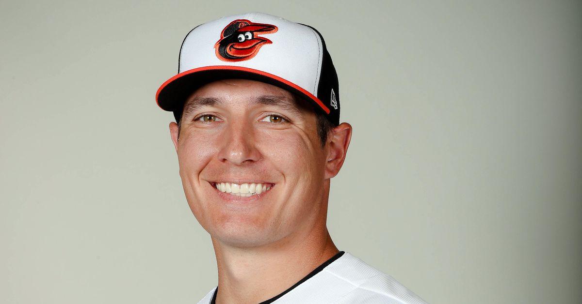 Orioles minor league recap 6/26: Norfolk sweeps a doubleheader, Frederick gets c...