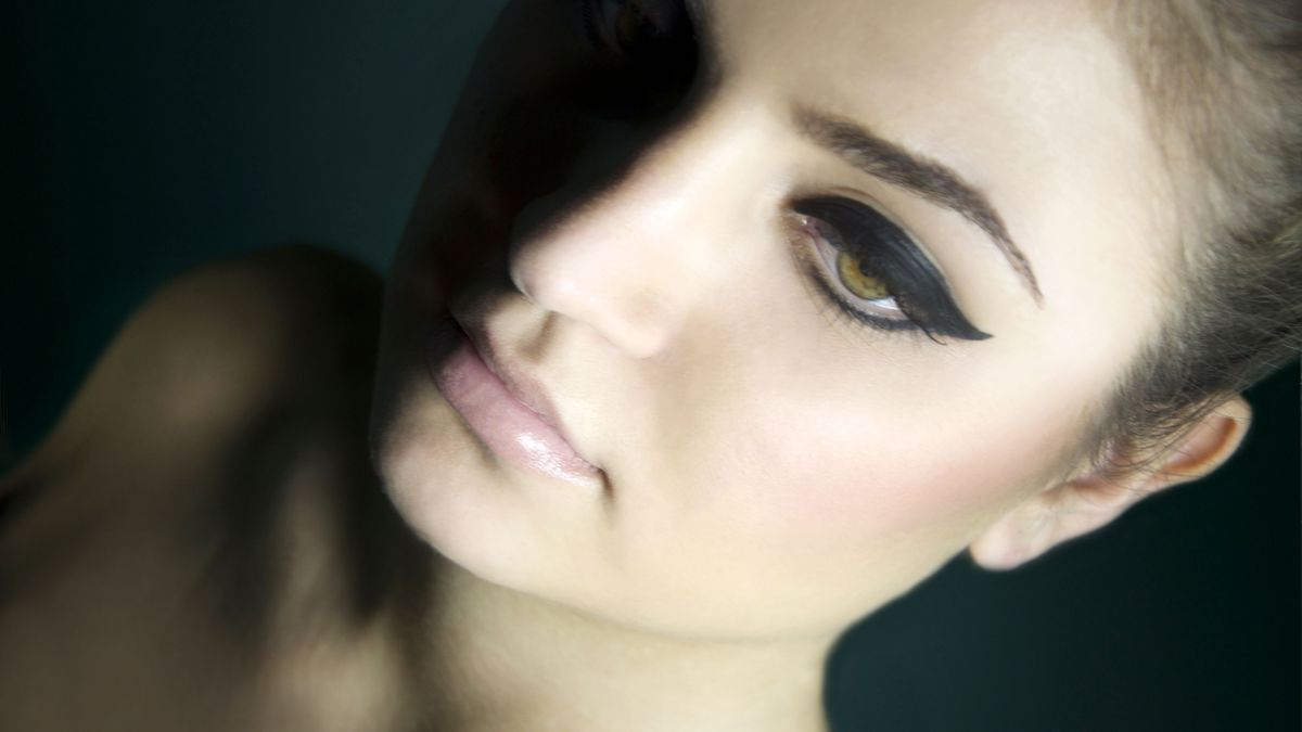 10b2886711a Cat Eye Products For Any Idiot - Racked