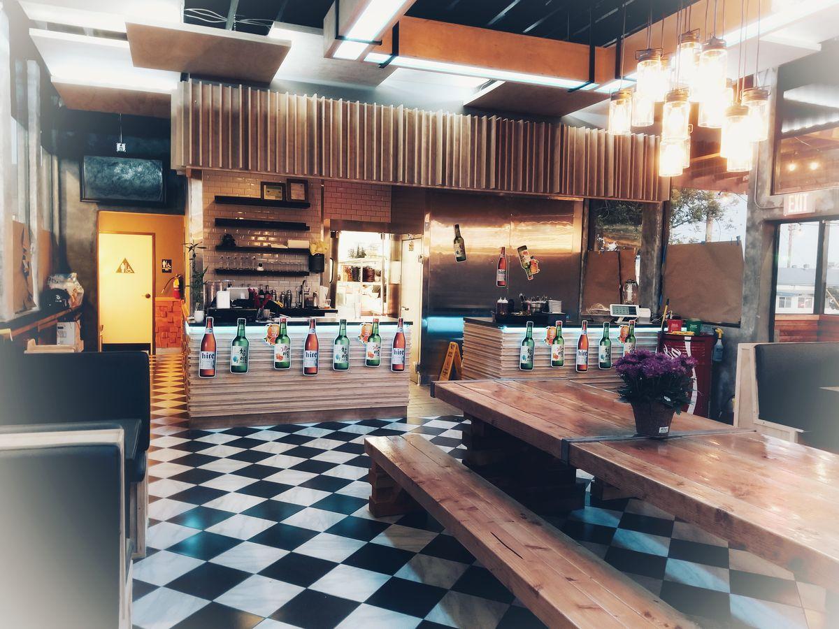 True Food Kitchen San Diego Restaurant Week