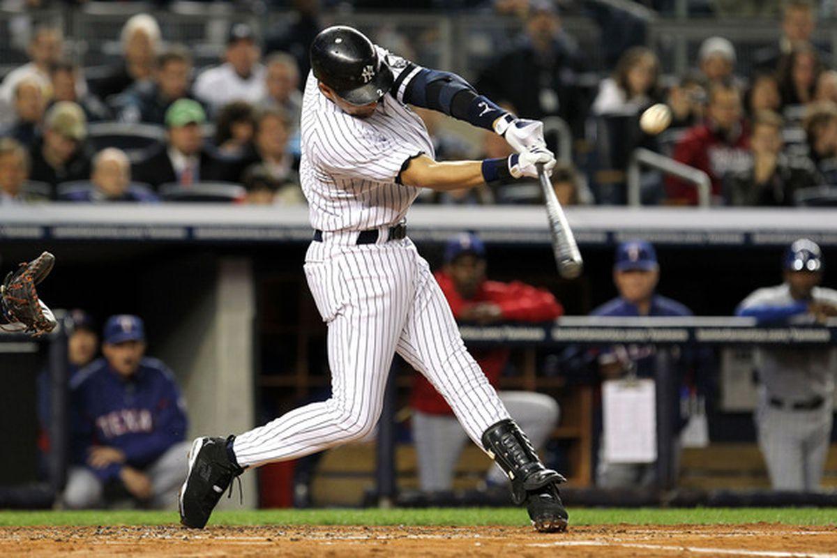 Derek Jeter injury: Yankees star begins hitting, fielding