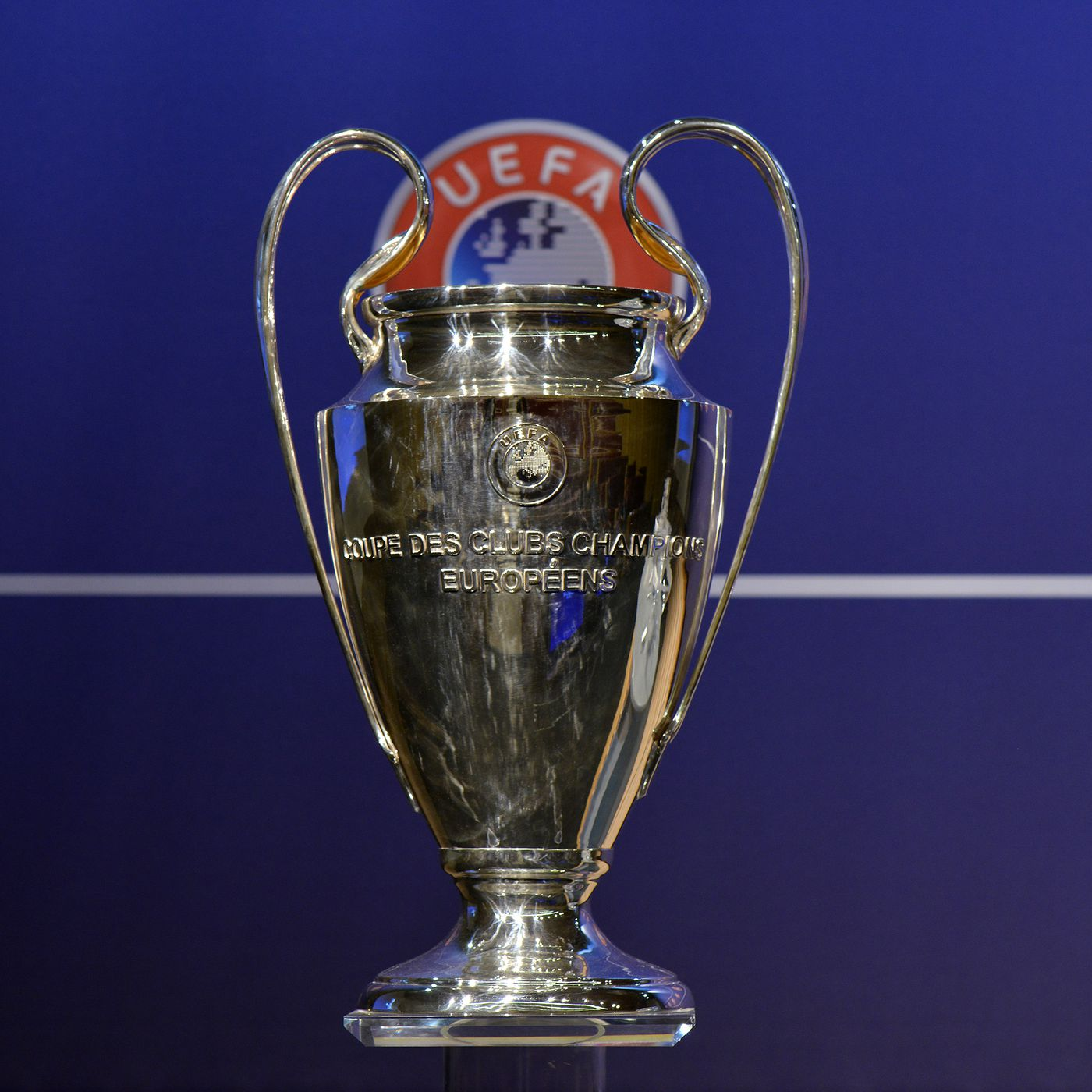 champions league draw live stream 2017 start time tv listings and how to watch manchester city s group stage draw online bitter and blue bitter and blue