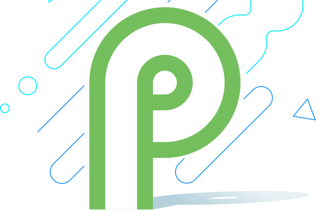 android p developer preview is now available here s what s new