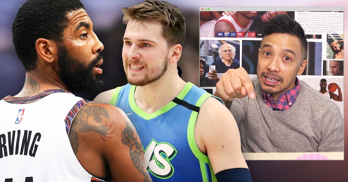VICTOR OLADIPO NBA 2019-20 Absolute Memorabilia établi Threads PACERS