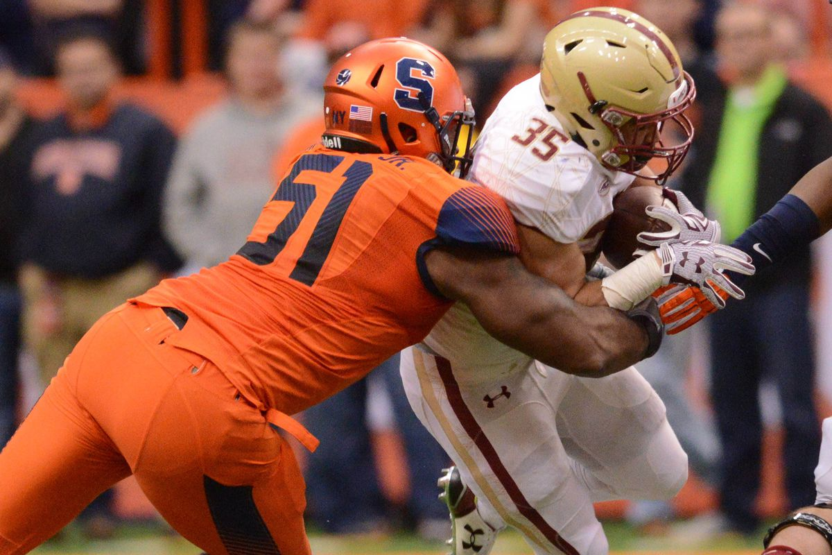 Replacing Acc Football Divisions With Permanent Rivals Scheduling
