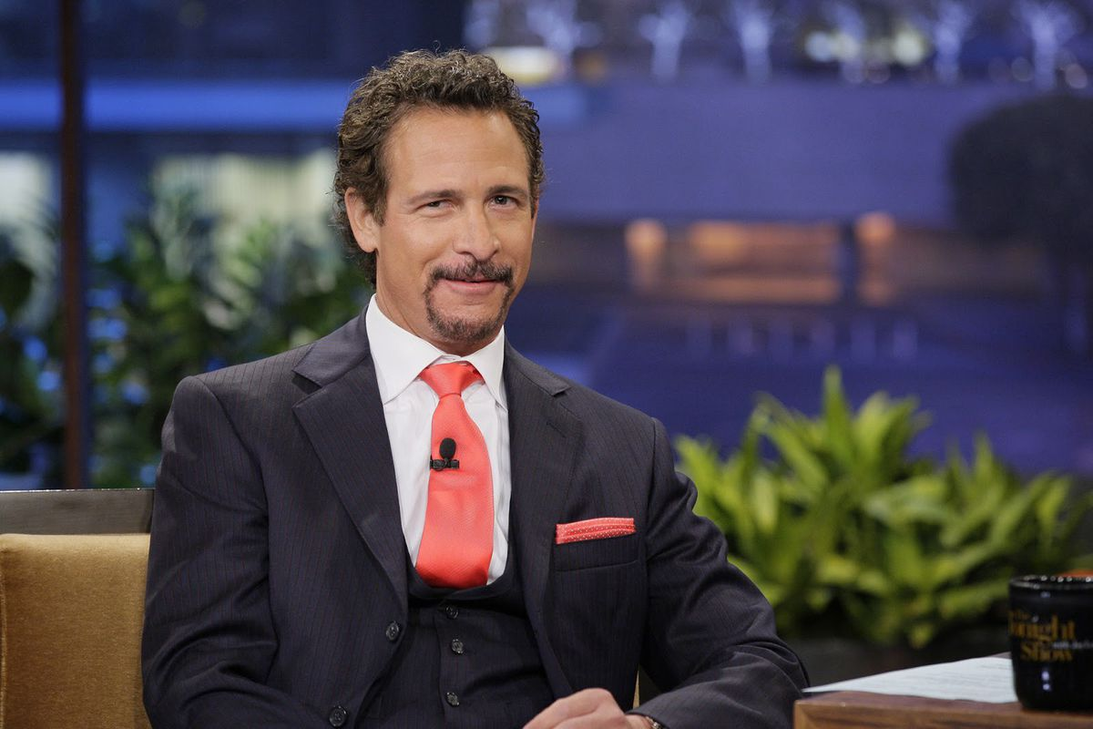 Jim Rome (GettyImages)