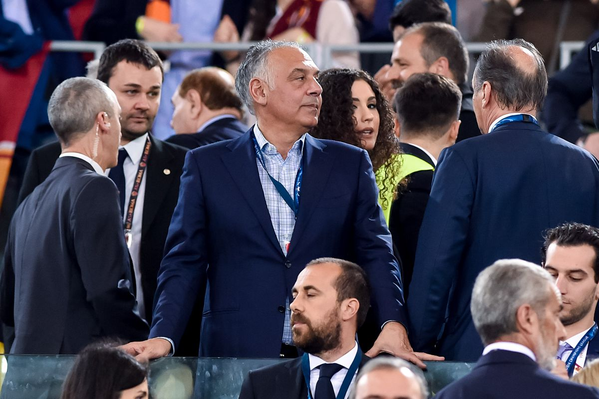 Roma's 2019/2020 Wage Structure Released: Analysis