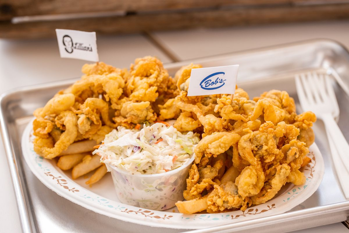 New England Restaurant News Updated Weekly Winter 2020 Eater Boston