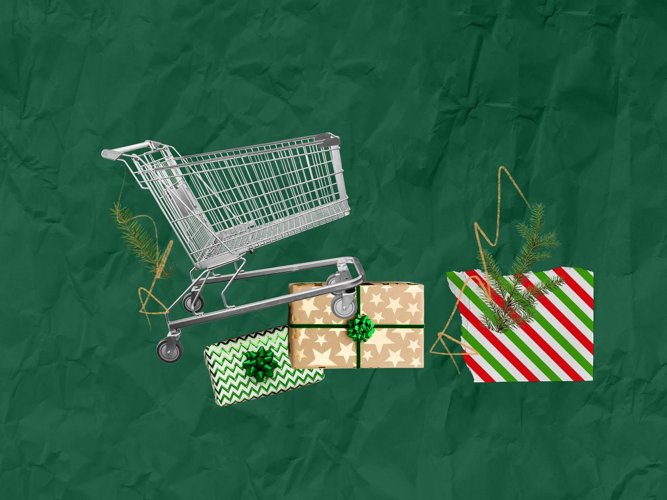 Christmas 2020 gift guide: When Santa needs help finding unique gifts for hard-to-shop-for family, friends