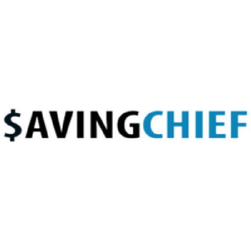 savingchief
