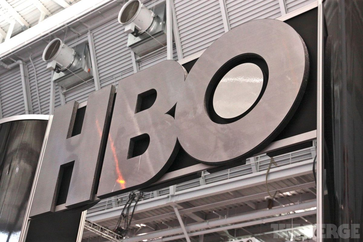 HBO streaming service could launch in April for $15 per month, work