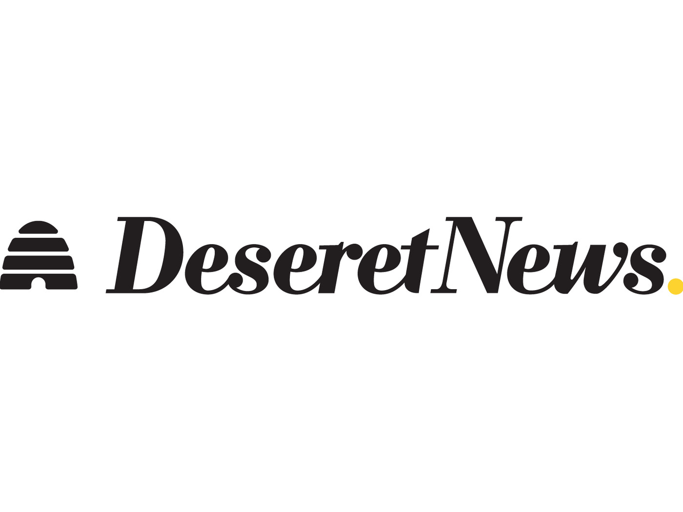 2010 Sterling Scholar nominees - Deseret News