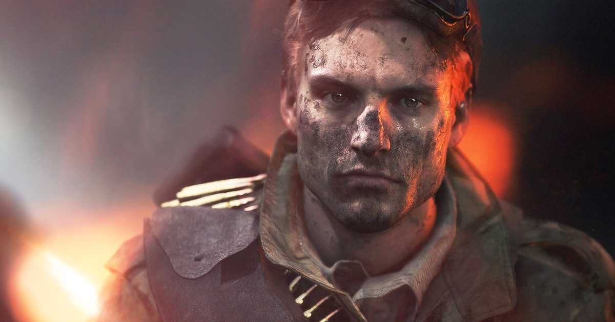 Battlefield 5's newest update lacks promised private games
