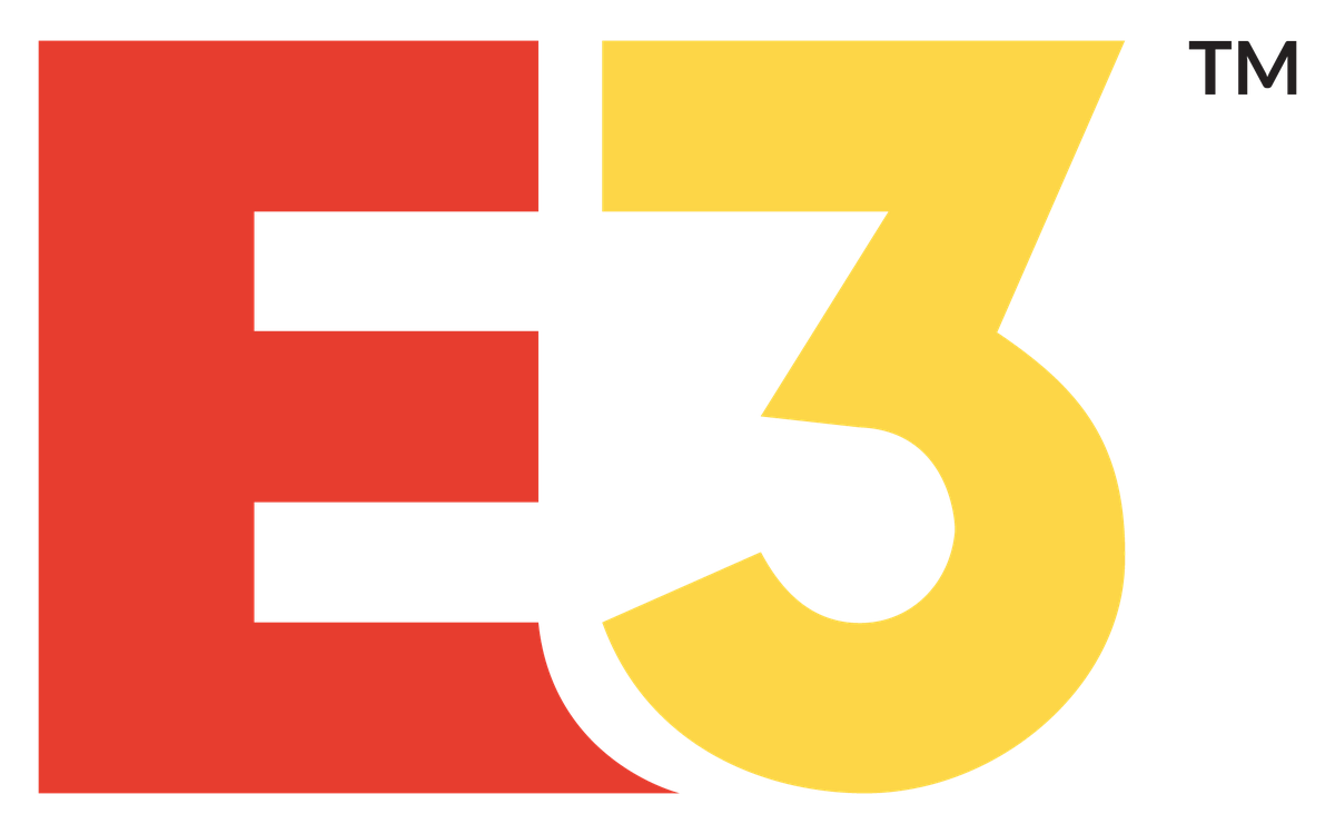 E3 2021 Pressekonferenzen