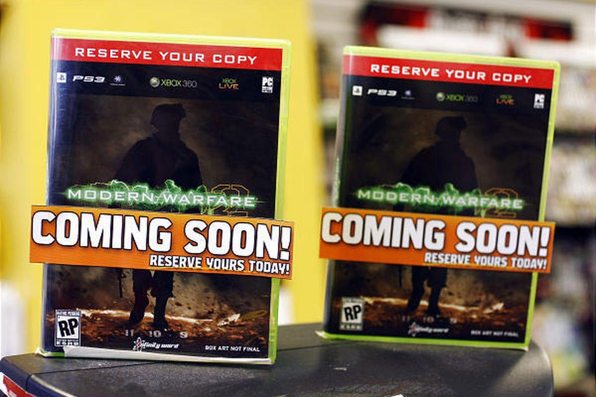 30+ Gamestop Opening Hours PNG