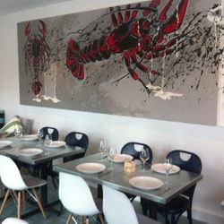 """<a href=""""http://la.eater.com/archives/2012/03/02/brian_malarkey_opens_gabardine_monday_in_point_loma.php"""">LA: Brian Malarkey Opens <strong>Gabardine</strong> Monday in Point Loma</a>"""