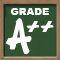 grade_Aplusplus