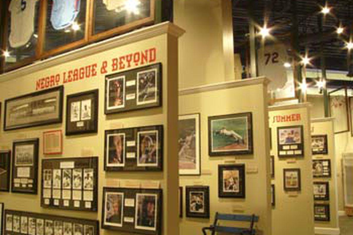 Negro League