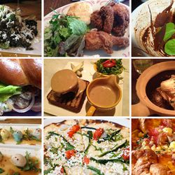 """<a href=""""http://ny.eater.com/archives/2012/11/hangover.php"""">New York City's 10 Best New Hangover Dishes</a>"""