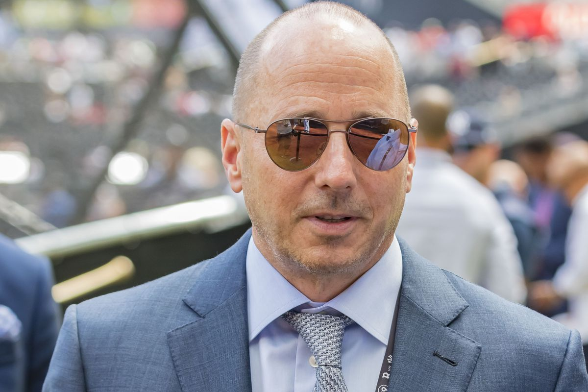 The strategy the Yankees should pursue at the trade deadline