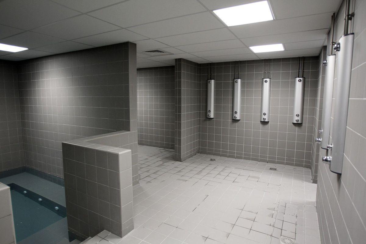 showerss