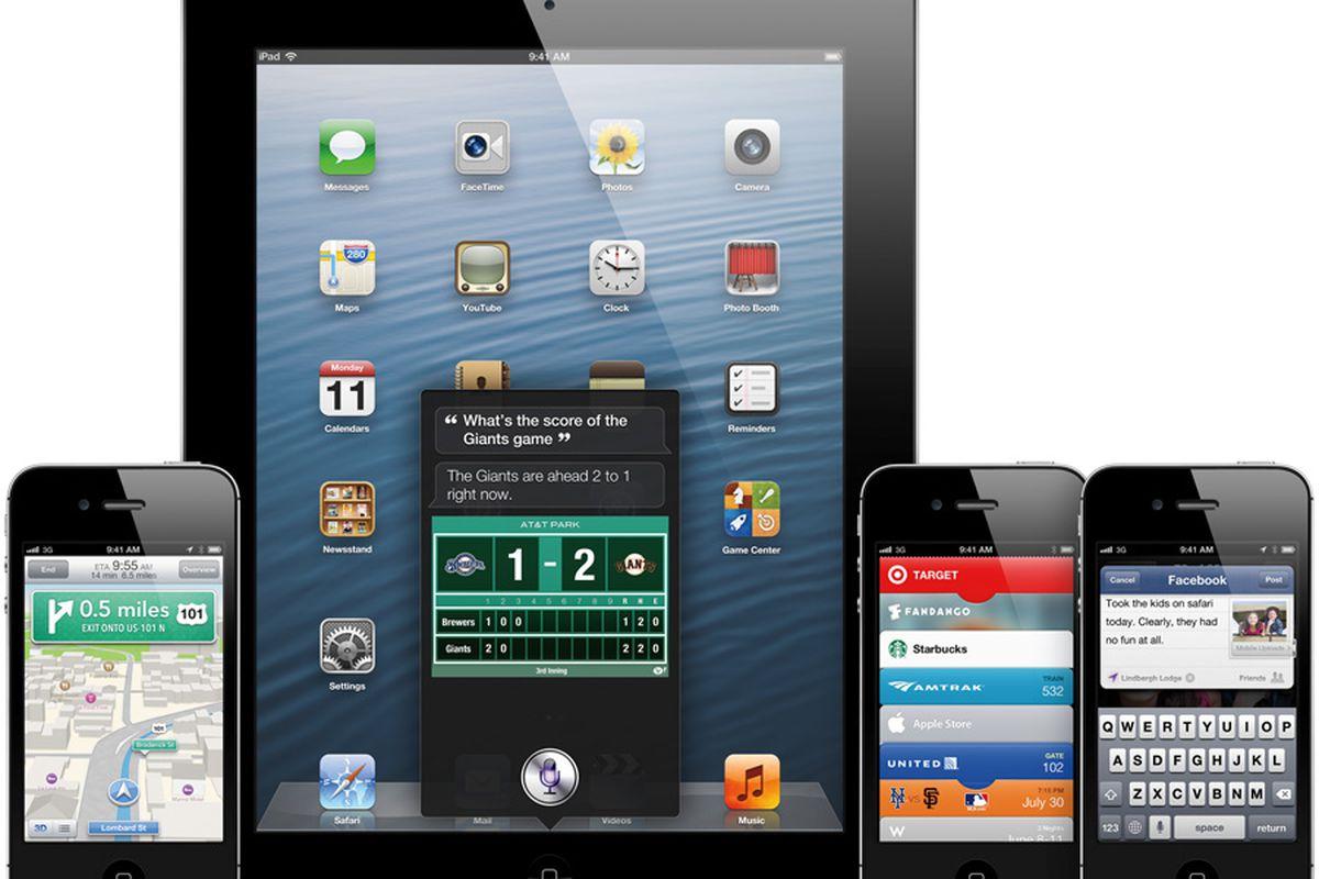 iOS 6 combo 900px