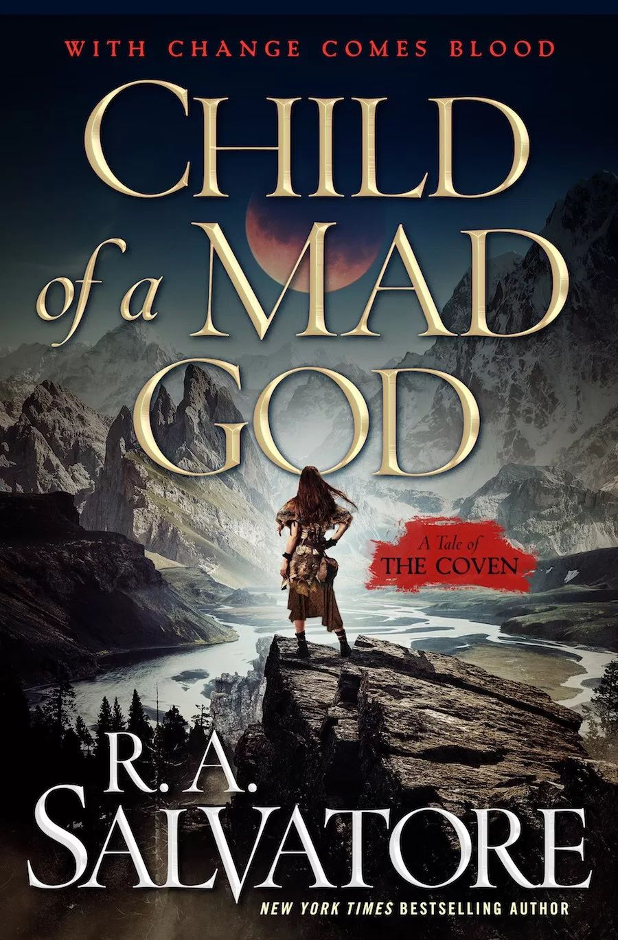 New Book Of Ra Android