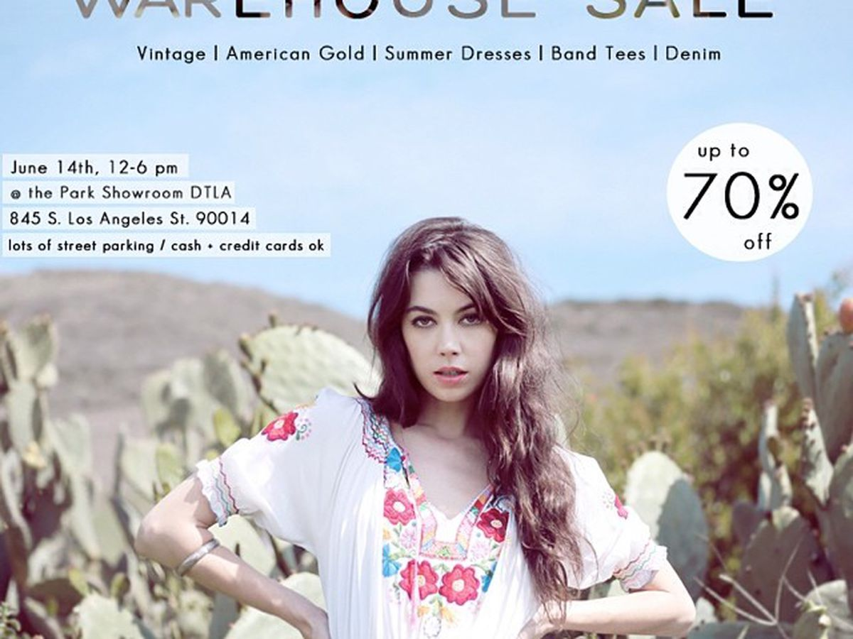 "Flyer via Spanish Moss/<a href=""https://www.facebook.com/64610866119/photos/a.395879486119.181051.64610866119/10152124282881120/?type=1&amp;theater"">Facebook</a>]"