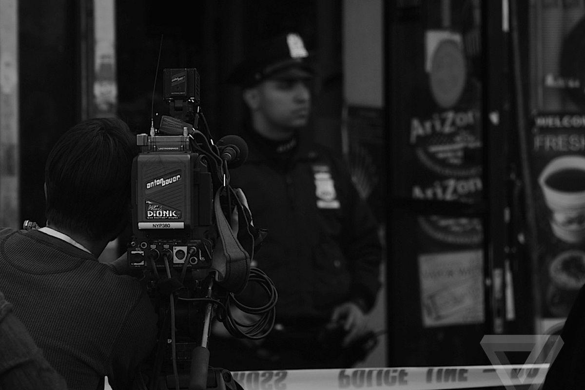 crime-police-tvnews