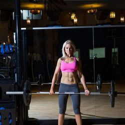 """<a href=""""http://sf.racked.com/archives/2013/08/08/racked-sf-hottest-trainer-2013-contestant-3-caroline-lewis.php"""">Caroline Lewis</a>"""