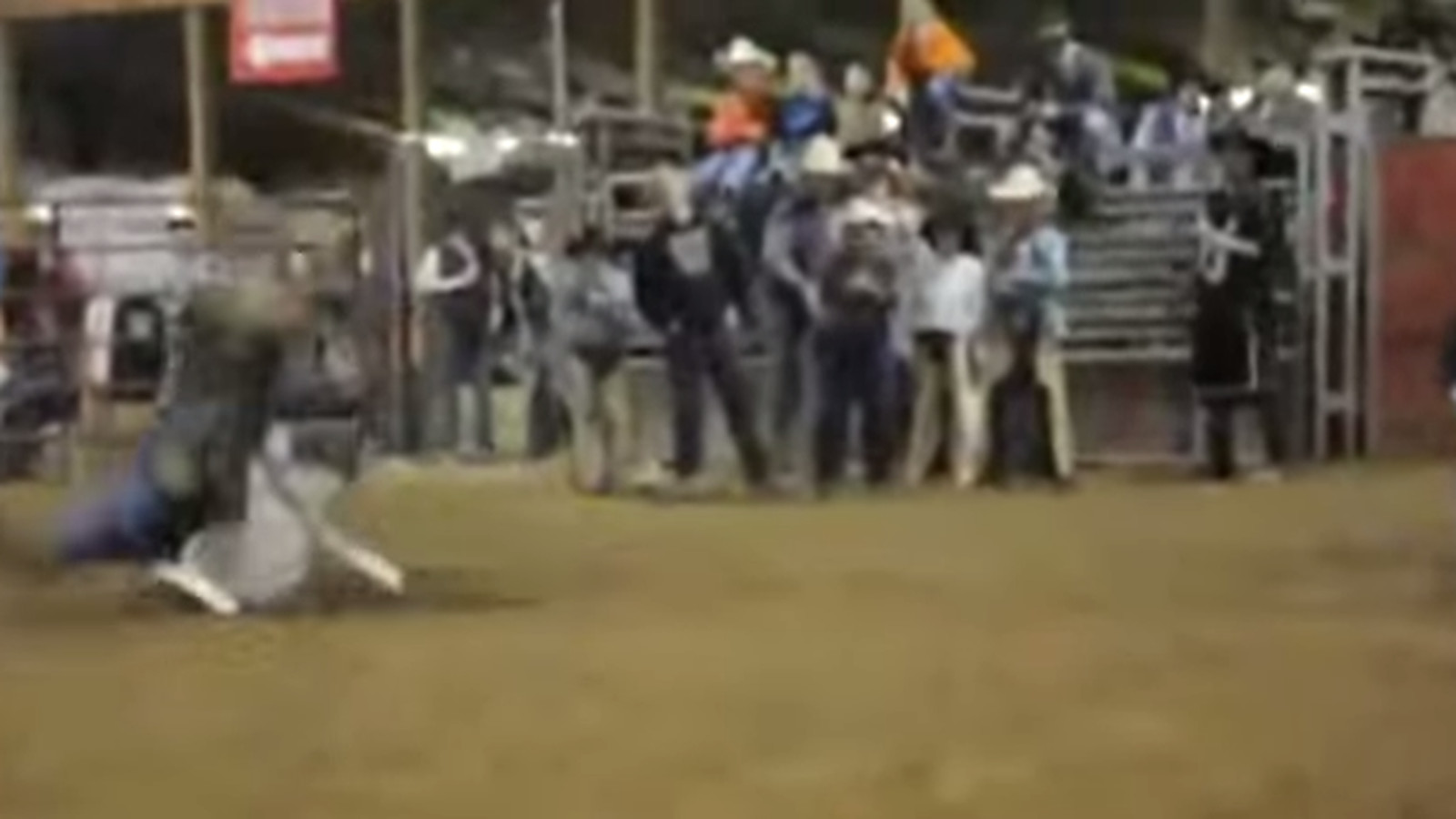 Musical chairs gif - Playing Musical Chairs At A Rodeo Is Hazardous To Your Health Sbnation Com