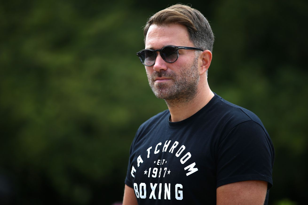 1262284260.jpg.0 - Hearn: Fury should go straight into undisputed fight with Joshua