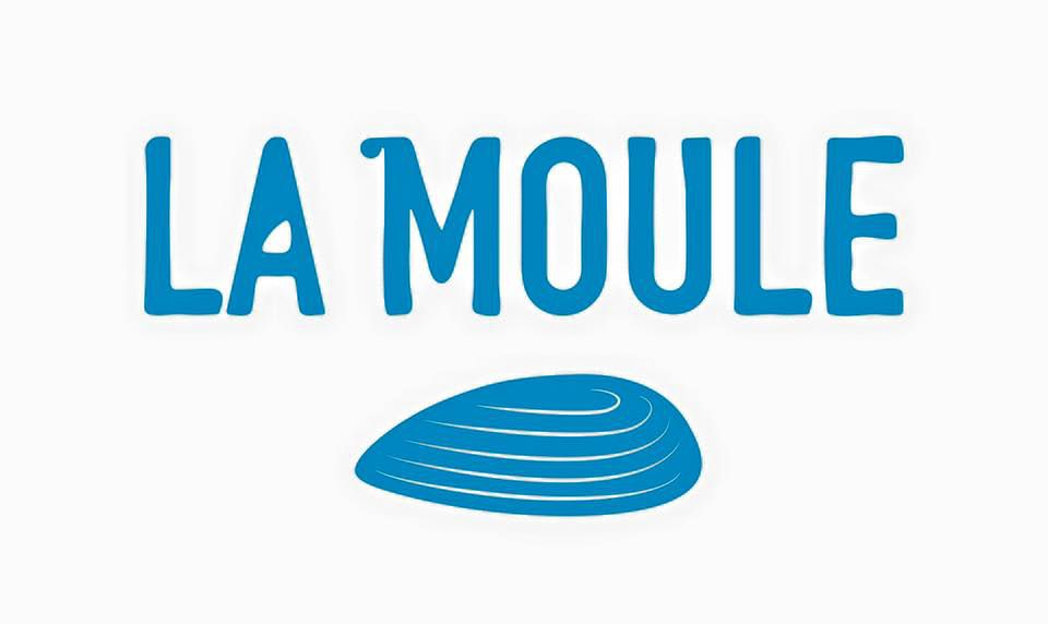 La Moule