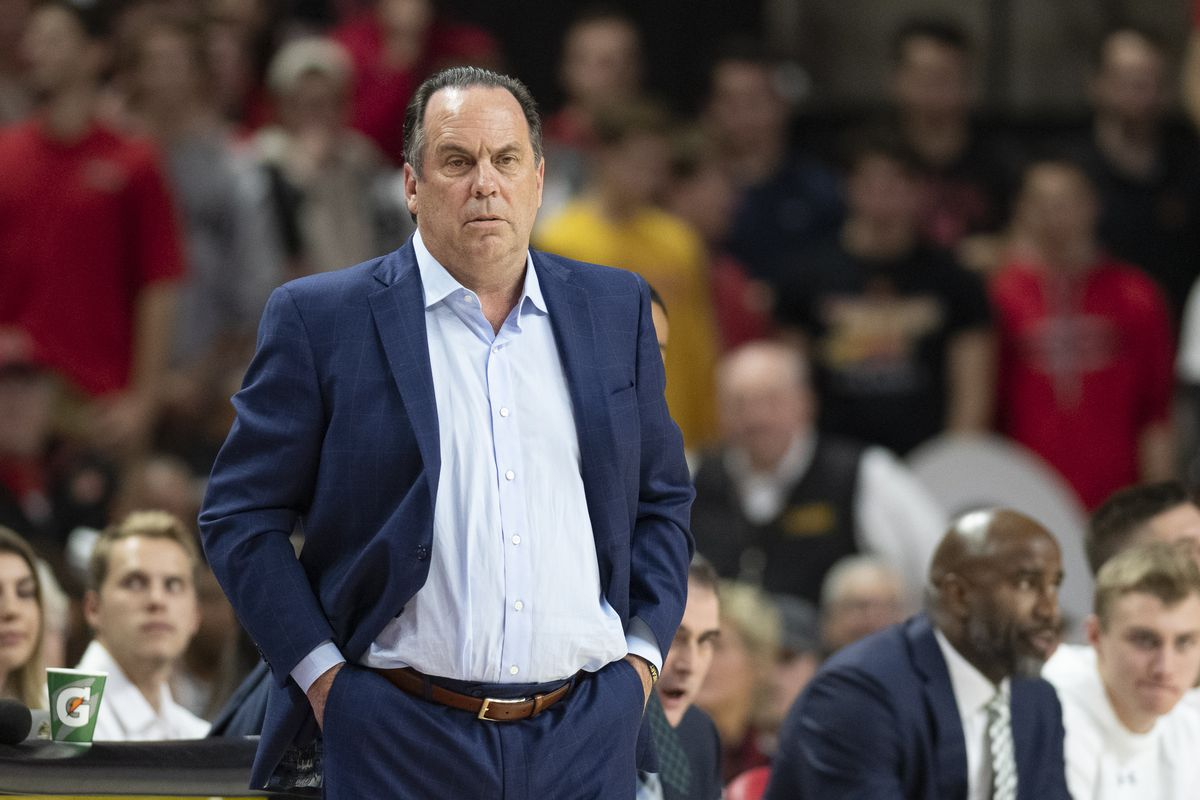 Notre Dame Basketball Routed 72-51 Against Maryland in ACC/Big Ten Challenge
