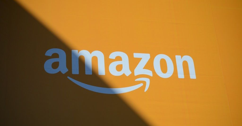 Amazon Begins Rolling Out Collaborative Wish Lists at Long Last