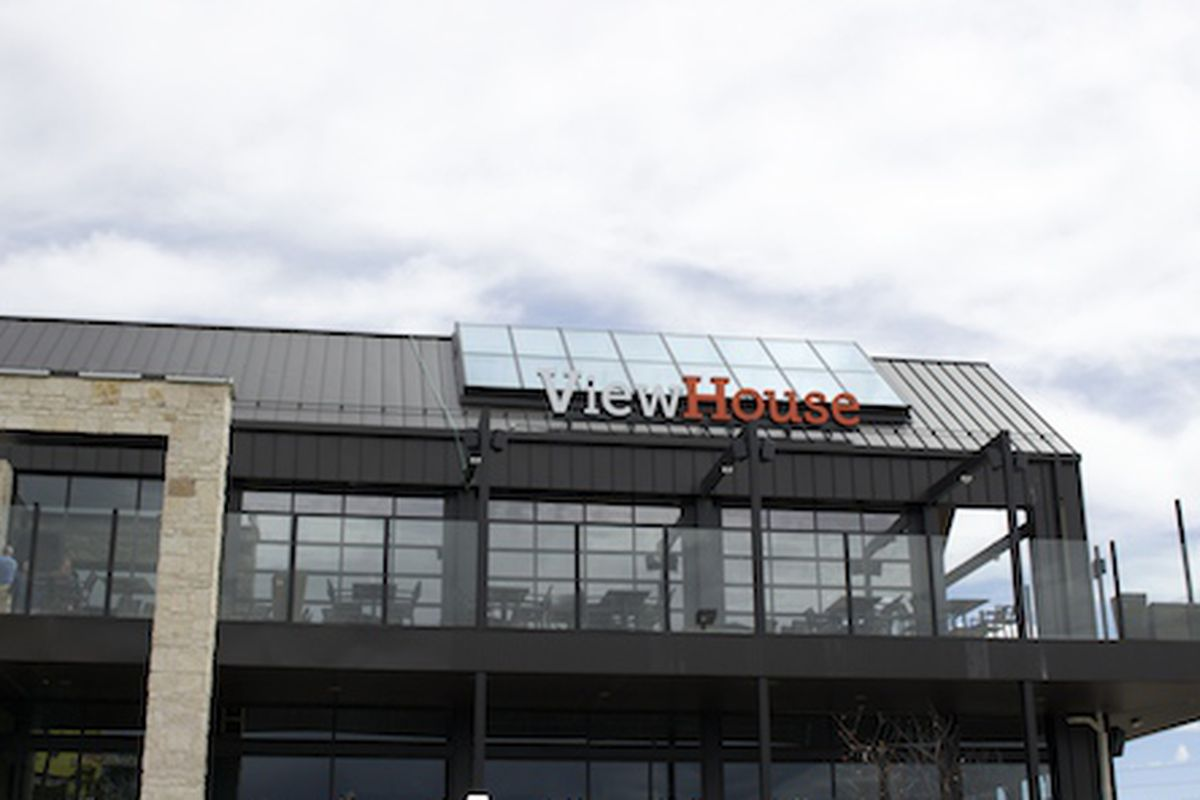ViewHouse DTC