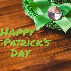 The legends, myths and traditions that have formed in celebration of St. Patrick have continued to grow. Some of those legends are true, and some have been modernized, but they are all in remembrance of the patron saint of Ireland.