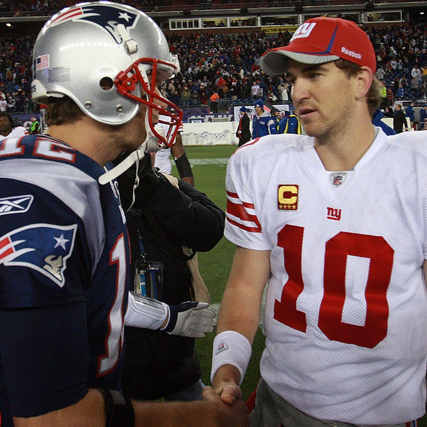 size 40 711be 596d2 The Tom Brady vs. Eli Manning Debate - Pats Pulpit