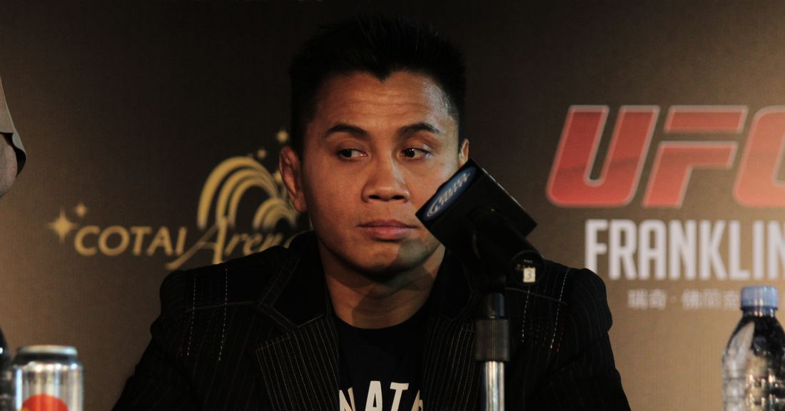 Evidence in Cung Le lawsuit against UFC shows company paid 20 percent of revenue to fighters