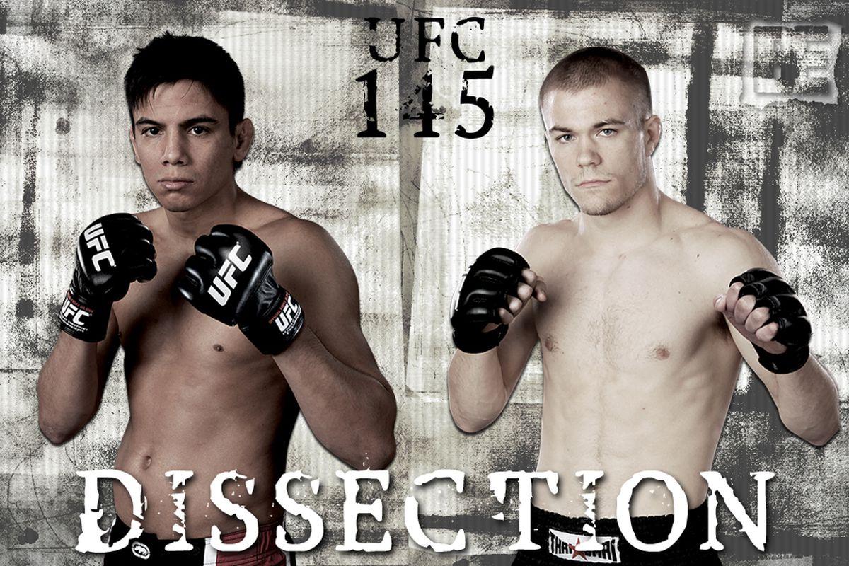 """Fighter images via <a href=""""http://www.ufc.com"""" target=""""new"""">UFC.com</a>"""