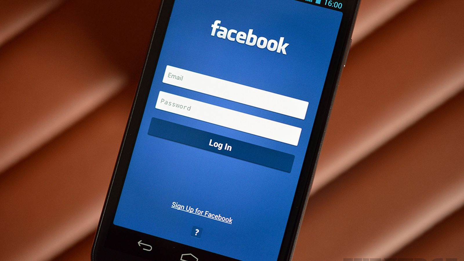Facebook To Show Ads Based On Your Browsing History, But Let You Change  Them The How