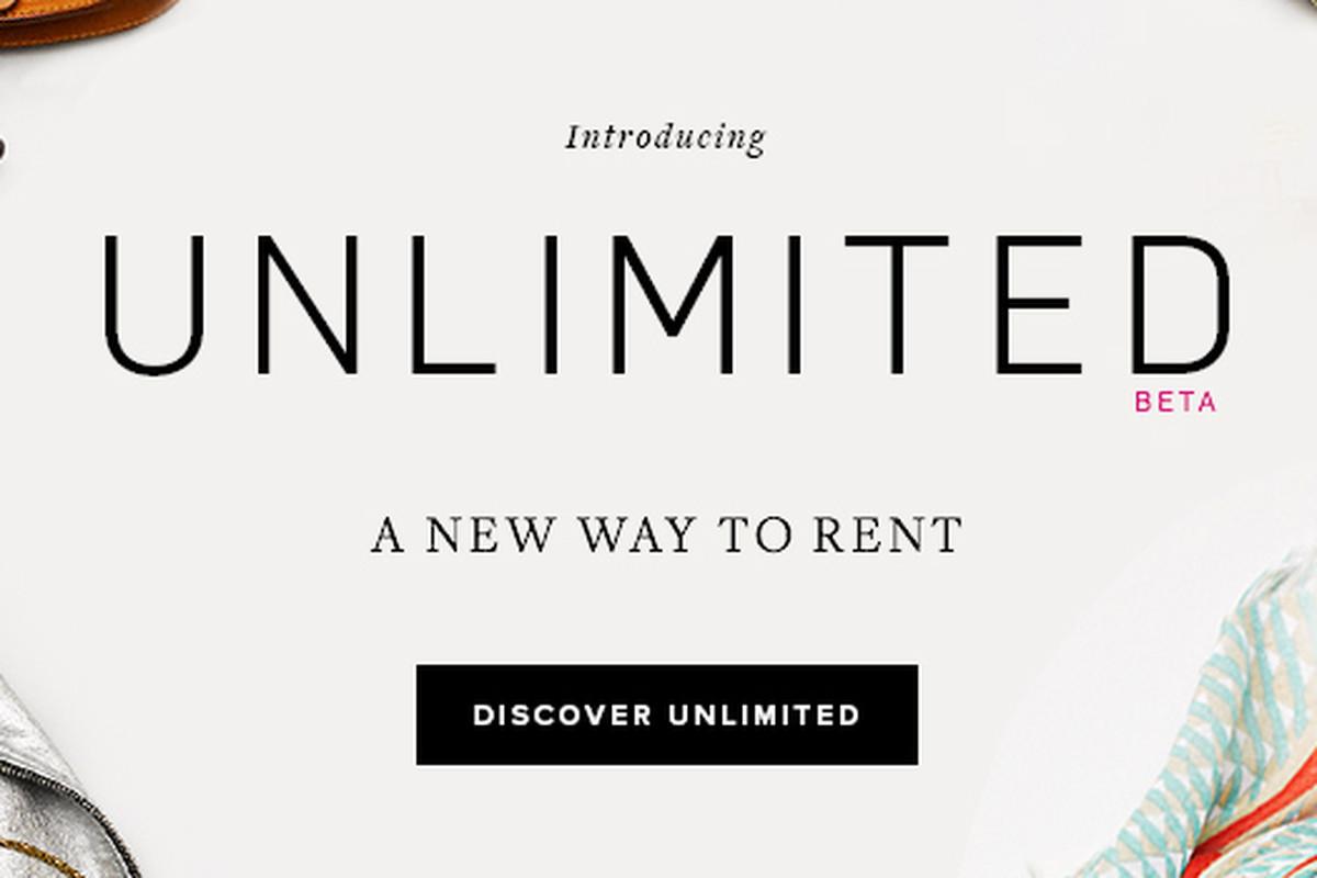 "Image via <a href=""https://www.renttherunway.com/rtr_home"">Rent the Runway</a>"