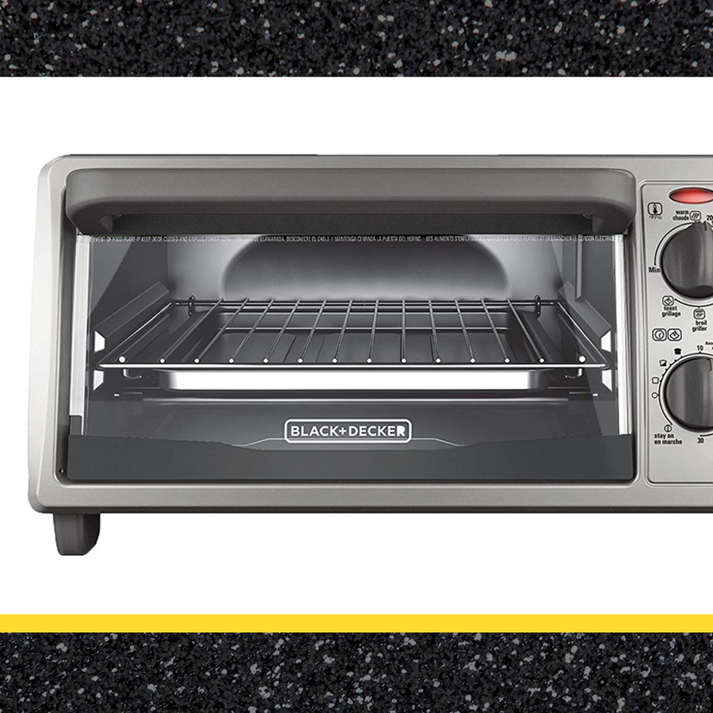 Black Friday Toaster Oven | All About Image HD